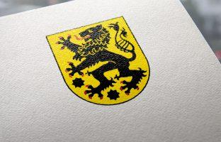 Wappen-Sonneberg