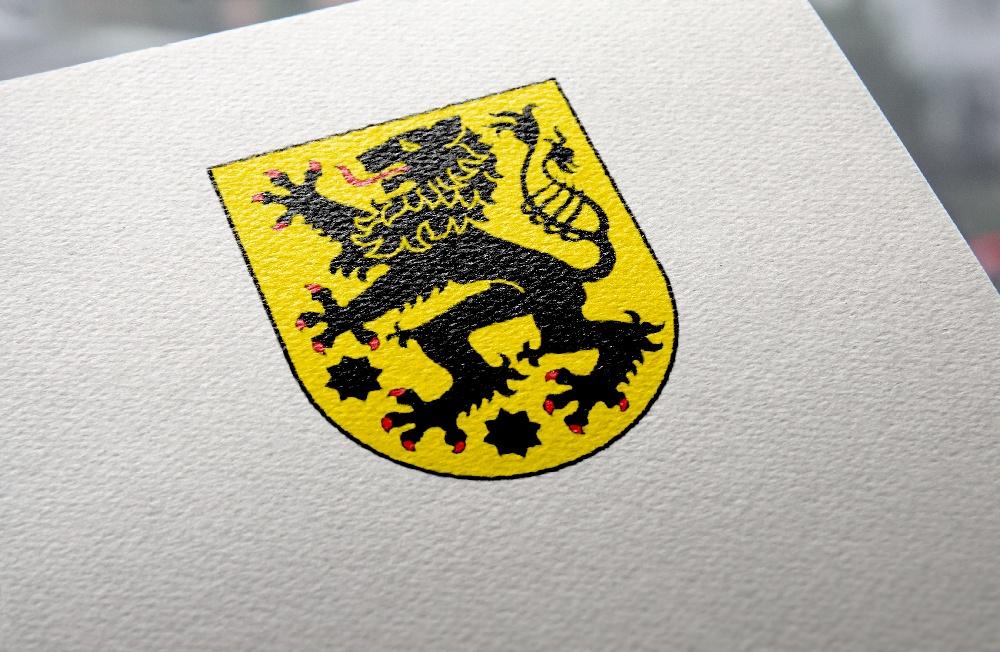 Stadt Sonneberg kommt ihren Unternehmen steuerlich entgegen