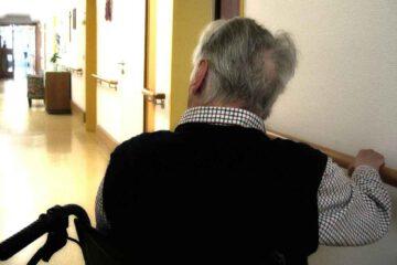 14-Coronafaelle-in-Seniorenwohnanlage