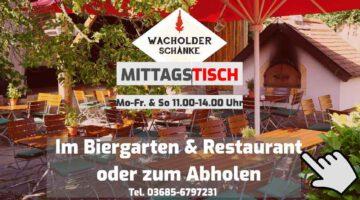 Banner-Wacholder-Biergarten-Mittagstisch-01