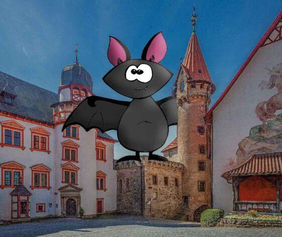 Fledermaus-Hubsi-auf-der-Veste-Heldburg