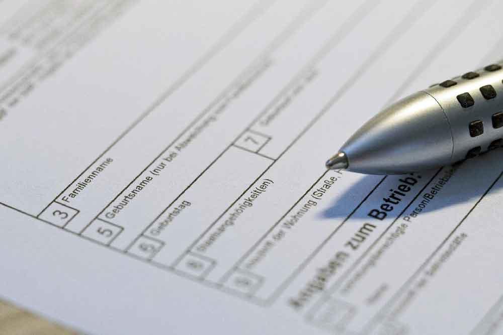 Kurzarbeitergeld rauf auf 80 Prozent – Hilfen für Hartz-IV-Empfänger