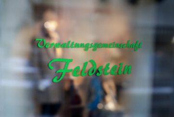 Logo-VG-Feldstein