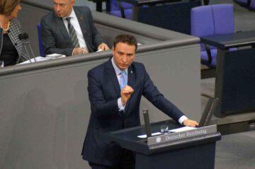 Mark-Hauptmann-Plenum