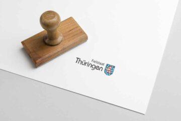 Mitteilung-Landesregierung-Thueringen