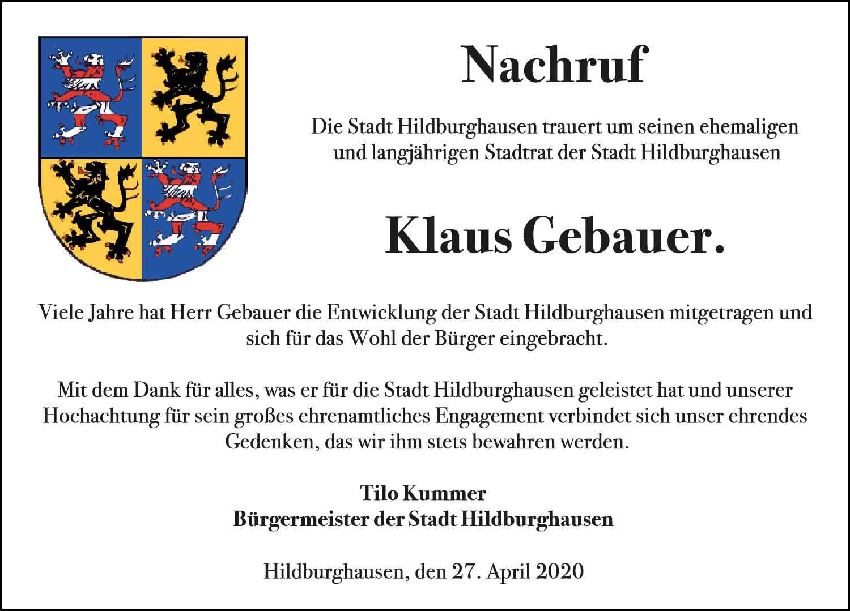 Nachruf_Klaus_Gebauer