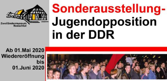Plakat-Jugendopposition-in-der-DDR