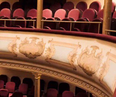 Zuschauerraenge-Stadttheater-Hildburghausen