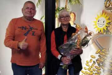 20-JAhre-Beate-Gleiss-Wagner-Automaten