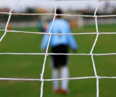Abbruch-der-Fussball-Saison-im-Nachwuchsbereich-in-Thueringen