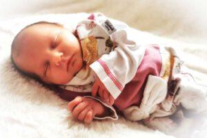 Baby-Nele-Thoermer
