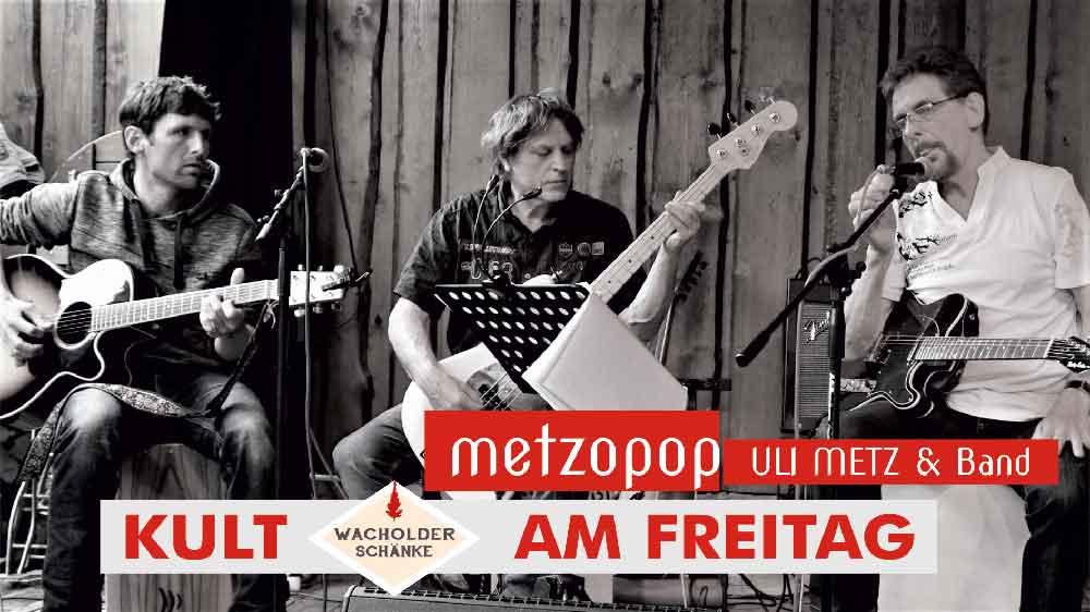 Banner-Uli-Metz-metzopop-16-9