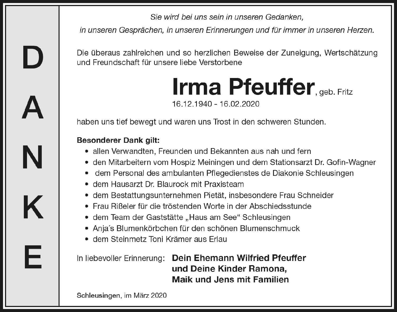 Danksagung_Irma_Pfeuffer