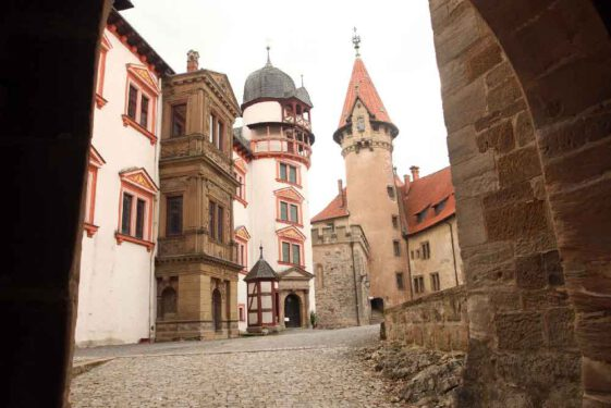 Deutsches-Burgenmuseum-Veste-Heldburg_Foto-Bjoern-Chilian-DBM