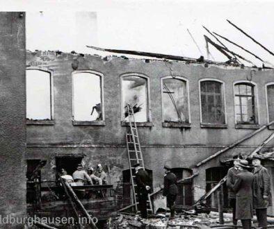 Frabrik-Eisfelder-Strasse-Hildburghausen-1945