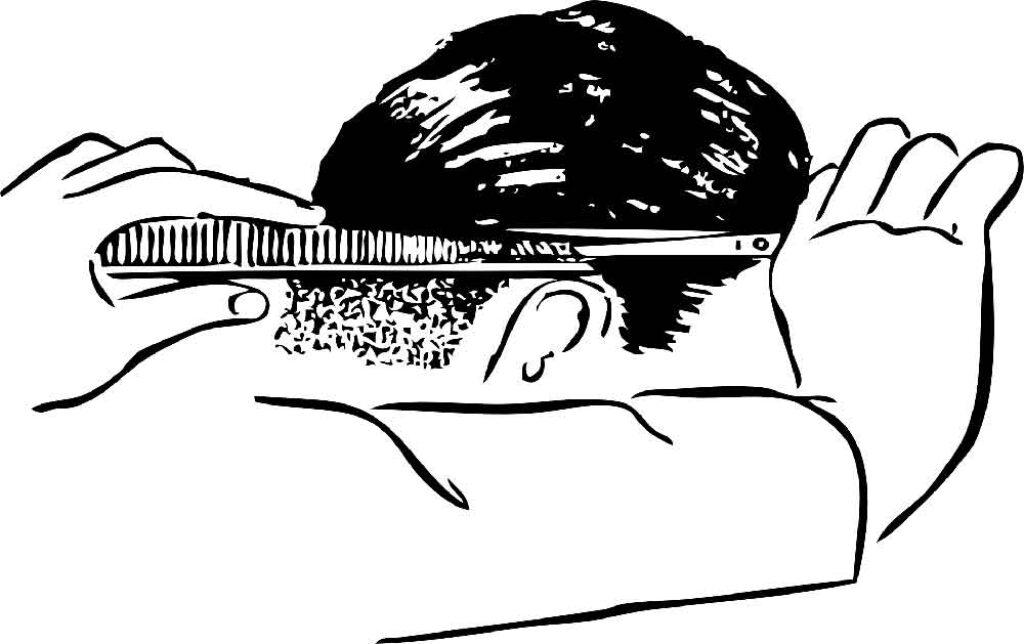 Friseure-duerfen-am-Montag-wieder-oeffnen
