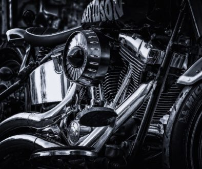 Motorraeder-sollen-leiser-werden