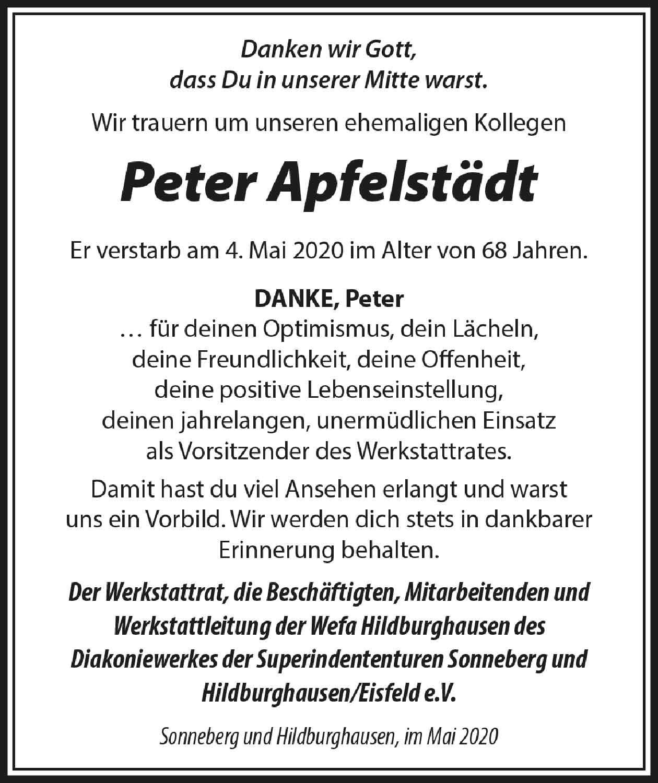 Nachruf_Apfelstaedt_Peter_21_20