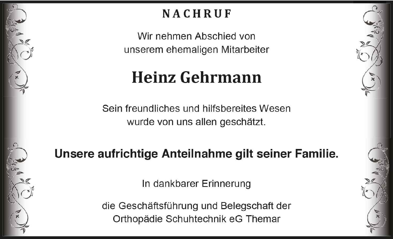 Nachruf_Heinz_Gehrmann_19_20