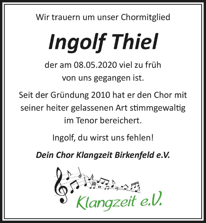 Nachruf_Thiel_Ingolf_Klangzeit_eV_21_20