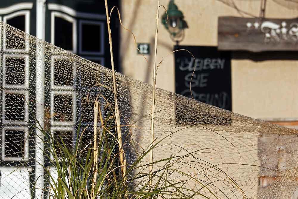 Gast- und Hotelgewerbe in Thüringen bricht durch Corona-Krise dramatisch ein