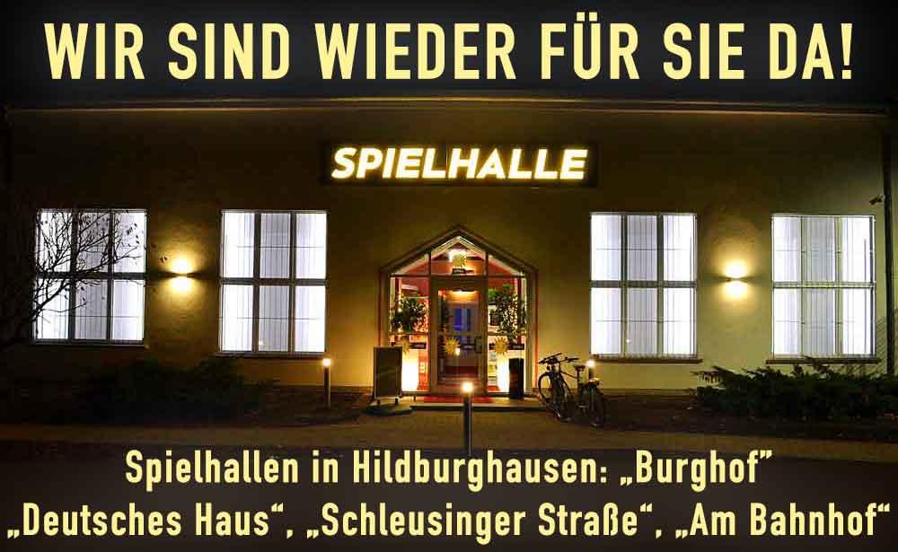 Spielhallenwiedereroeffnung_Hildburghausen
