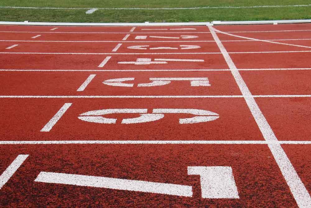 Thüringer Sportvereine dürfen eingeschränkt öffnen