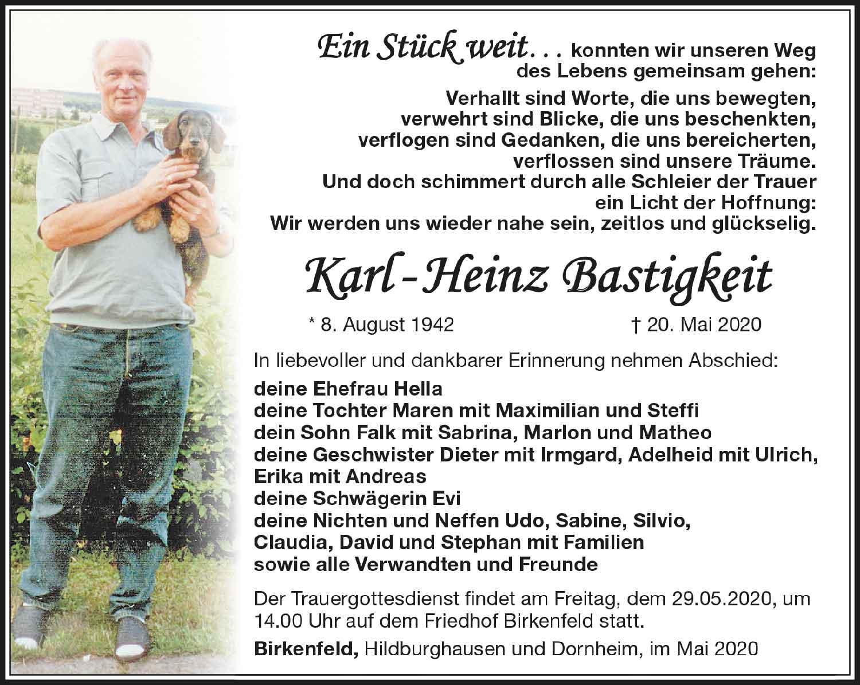 Trauer_Bastigkeit_Karl_Heinz