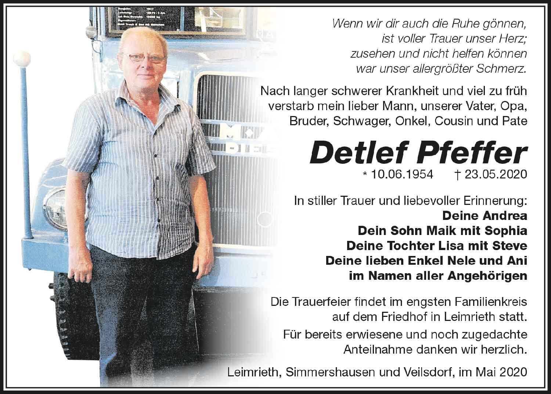 Trauer_Detlef_Pfeffer