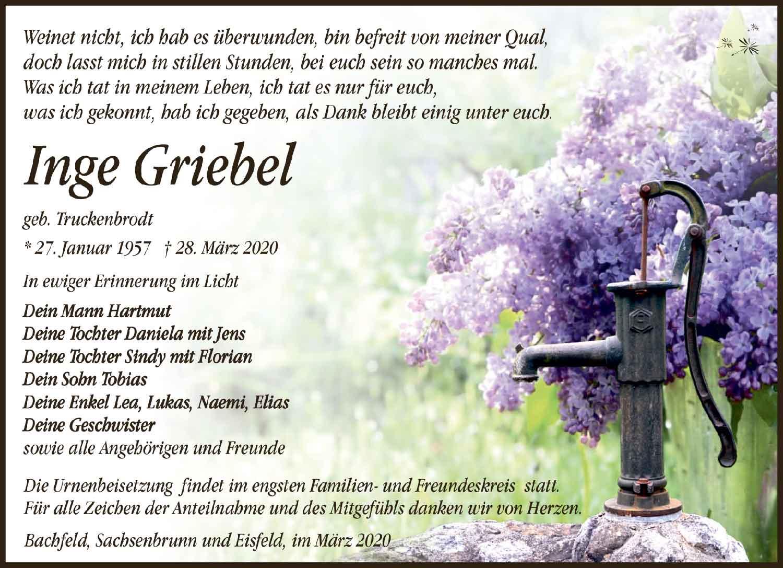 Trauer_Inge_Griebel