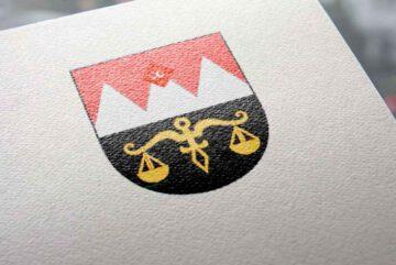 Wappen-Veilsdorf
