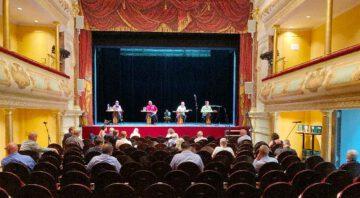 13-Stadtratssitzung-Hildburghausen