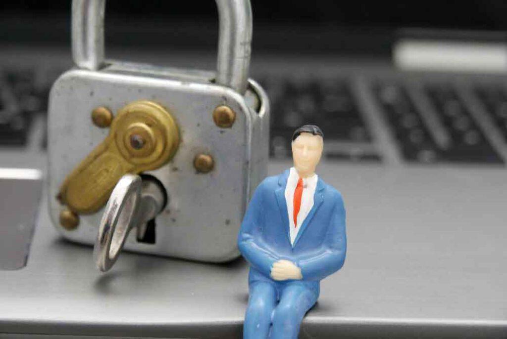 Datenschutz-in-Schulen