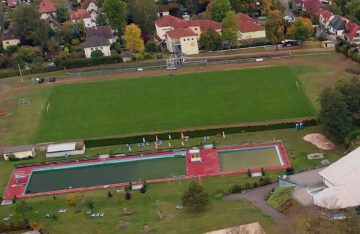 Freibad-Hildburghausen-Oktober-2019