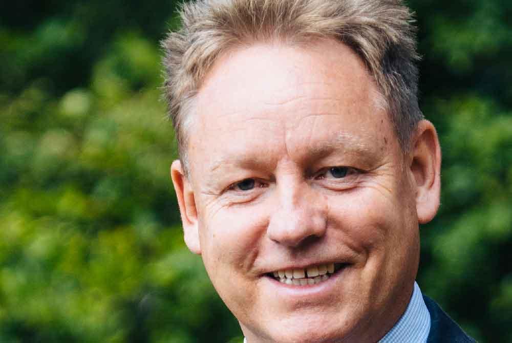 CDU Abgeordneter Henry Worm fordert normalen Betrieb in den Kindertageseinrichtungen des Landkreises Hildburghausen