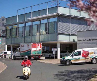 Institut-fuer-Transfusionsmedizin-Suhl