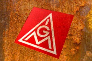Logo-IG-Metall