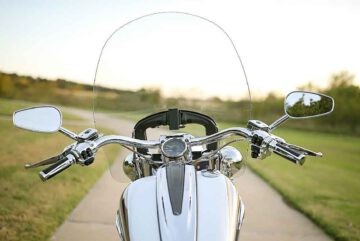 Motorrad-Fahrverbote