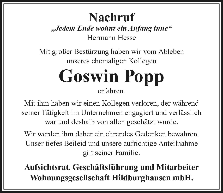 Nachruf-Goswin-Popp
