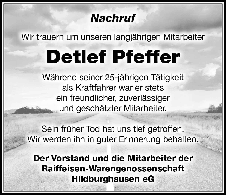 Nachruf_Detlef_Pfeffer