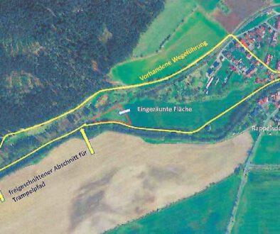 Plan-Fussweg-Naturlehrpfad-Rappelsdorf