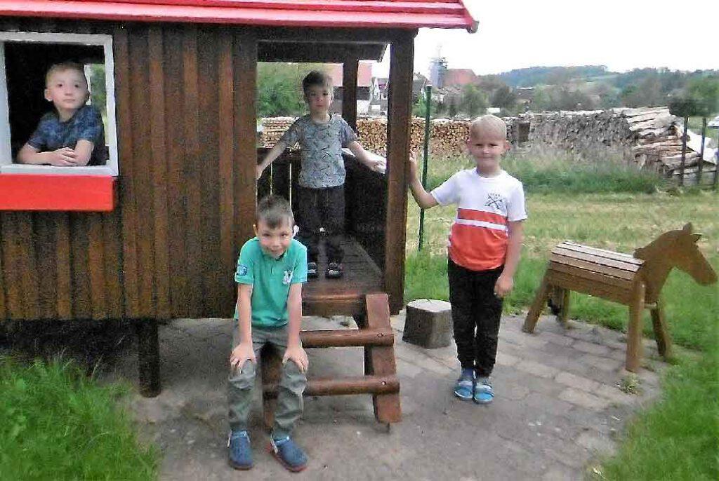 Rappelkiste-Ummerstadt-Spielplatz