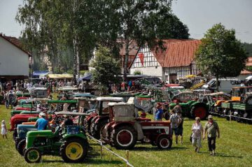 Traktortreffen-Poppenhausen-01