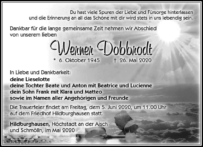 Trauer_Werner_Dobbrodt_23_20