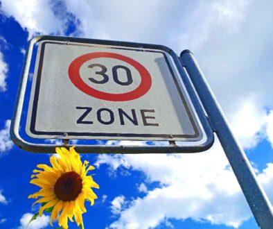 Zone-30-Themar