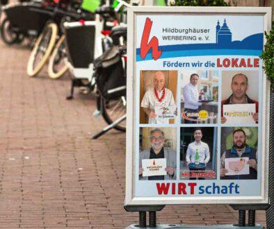 lokale-WIRTschaft