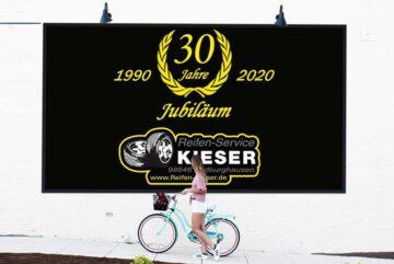 30-Jahre-Reifen-Kieser-Titel