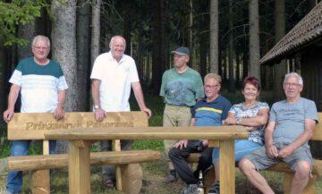 30-Jahre-Thueringerwald-Verein