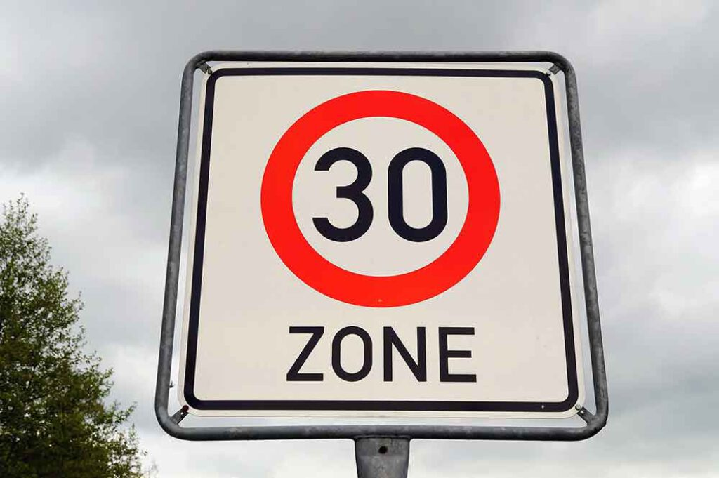 30-Zone-Themar