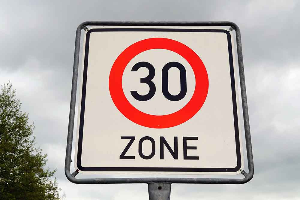 30-Zone-Themar